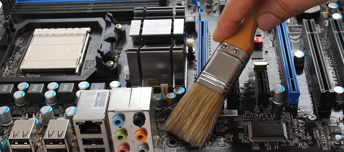 chistka ot pyli - чистка компьютера от пыли, чистка компьютера, программная очистка компьютера, очистка компьютера от мусора
